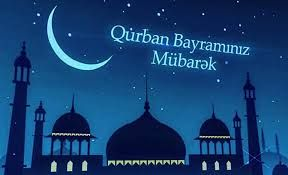 Qurban Bayrami Təbrik Mesajlari Google Images Image Content