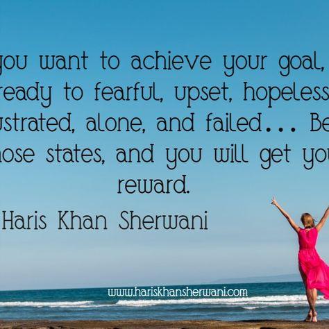 #motivationalquote #quote #inspiringquote