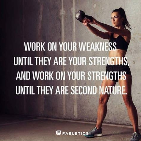 Bodybuilding Motivation Quotes inspiration For Fitness workout, abs back biceps triceps shoulders legs workout , Health Motivation, Photo , HD Source by Fitness Motivation Quotes, Health Motivation, Weight Loss Motivation, Fitness Goals, Business Motivation, Workout Motivation, Quotes About Fitness, Cardio Quotes, Gym Motivation Women