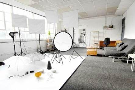 Super Photography Studio Setup Ideas Backgrounds 57 Ideas Home Studio Photography Photography Studio Design Studio Interior