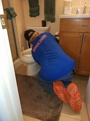 In An Urgent Need Of Plumbing Tacoma Plumber Will Perhaps Be Your Best Choice Not To Regret Later Serving The Tacoma Community For 20 Year Prevention The Cure