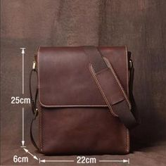 Leather Bags Pattern Leather Bags For Men Leather Bags Women Faux