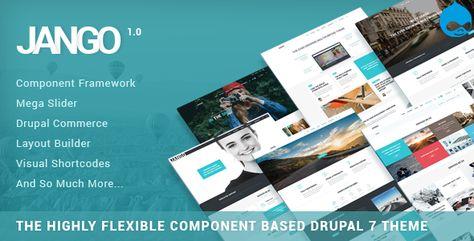 PHP CSS HTML Drupal AJAX Stribe JSON LESS/Sass/SCSS Shopify Skabeloner Design Excel Experts klar til at blive ansat til dit job på Freelancer.