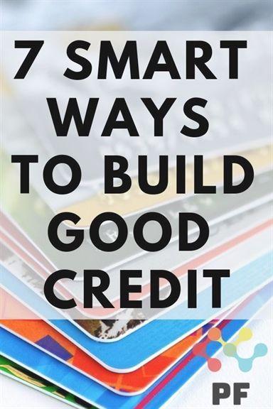 Credit Cards Holders Credit Cards 101 Credit Card Basics 3 3