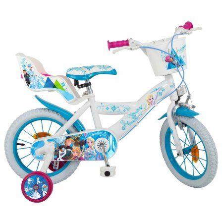 Pin On Sfaturi Pentru Achizitionarea Unei Biciclete Pentru Copii
