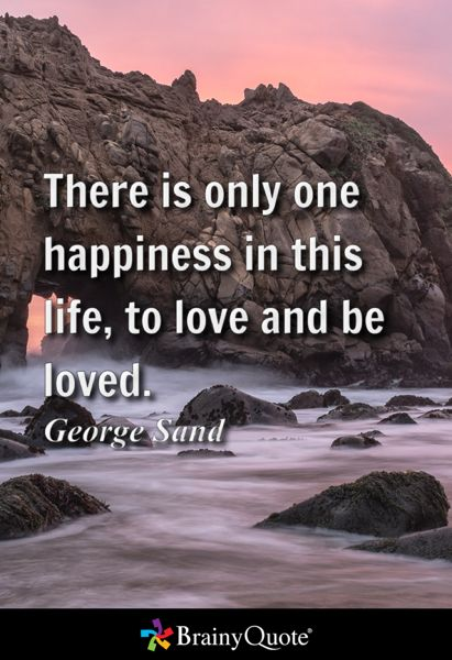 Top quotes by George Sand-https://s-media-cache-ak0.pinimg.com/474x/f0/df/19/f0df195fa2e77c1a58ae9d6b23c5c873.jpg