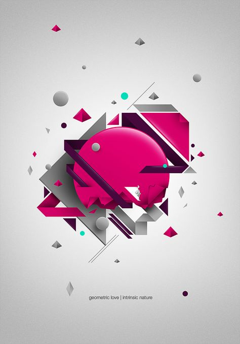 22 Best JITG images | Abstract, Silhouette monogram, Art music