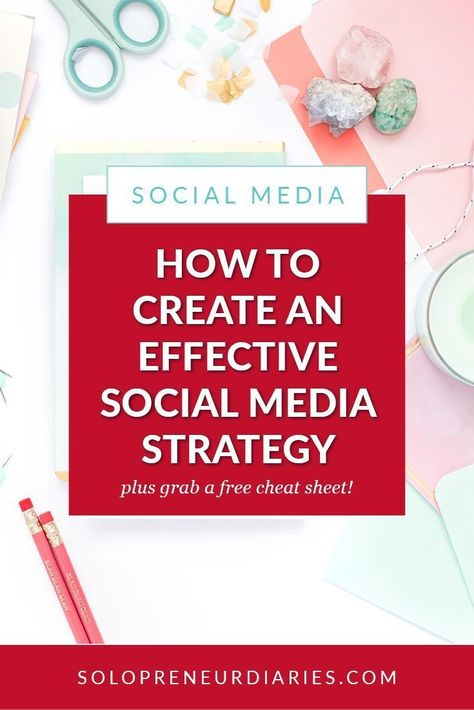 discount social media #Rabatt Is social media part of your digital marketing strategy Click through for tips on how to to create your social media marketing strategy and grab a free printable planning guide! #Business #SocialMedia #SocialMediaMarketing #ContentMarketing