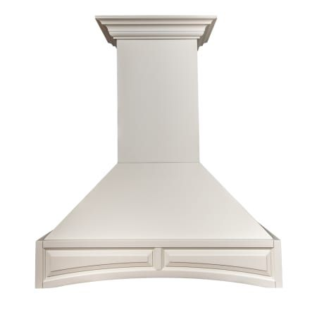 Going For The Modern Look In Your Kitchen Zline Has The Perfect Range Hood For You Therangehoo White Modern Kitchen Kitchen Ventilation White Kitchen Rustic