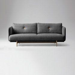 Hold Sofas Won Design Comfortable Sofa Bed Sofa Sofa Design