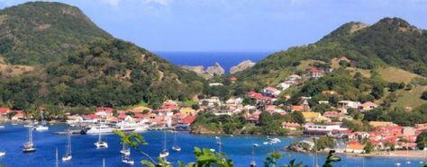 #Location Voilier #Martinique | Location #Voilier Martinique Particulier  http://www.alternative-sailing.com/location-voilier-martinique.html