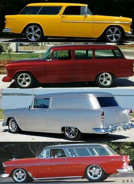 Pin By Gerardo Toro On My Favorite 55 S Chevys Classic Cars Chevy Classic Cars Trucks Hot Rods Classic Cars Muscle