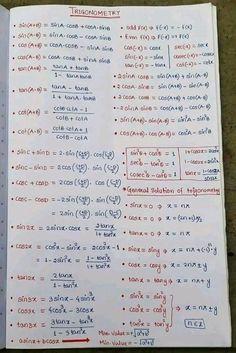 Best pic of all time😍 Math Vocabulary, Maths Algebra, Class 1 Maths, Calculus, Math Solver, Math Problem Solver, Physics And Mathematics, Learn Physics, Math Formula Chart
