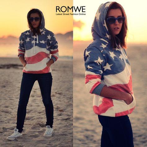 need this hoodie!