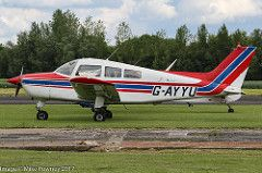 List of Pinterest beechcraft sundowner pictures & Pinterest