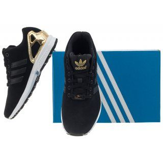4b220605f Kup mój przedmiot na  vintedpl http   www.vinted .pl damskie-obuwie trening-silownia 16029645-adidas-zx700