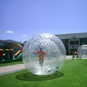 Inflatable Zone Body Zorb Large Zorb Zorb Suit Zorb Ball For Sale