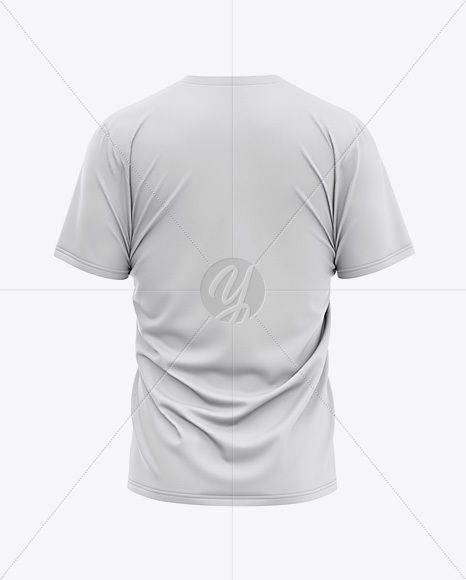 Download Blank T Shirt Mockup Template Yellowimages