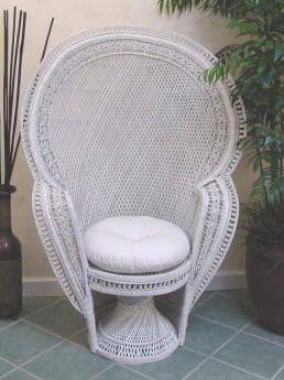 Bridal Babyshower Chair Abpr Baby Shower Chair Chair Shower Chair