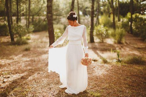 Cap Ferret Wedding Photographer