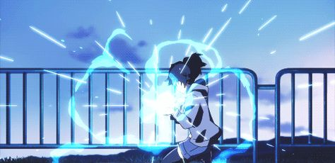 Black★Rock Shooter: you wore your sorrow and bloomed beautifully Anime Fight, Spaceship Art, Black Rock, Cool Animations, Animation Art, Anime Scenery, Anime, Cool Gifs, Black Rock Shooter