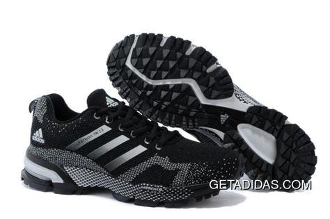 9 Marathon TR 13 ideas | adidas shoes