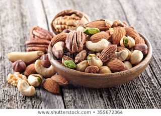 Am Going To Explain About The Best Time To East Nuts Don T Eat Nuts Before Your Main Meal Eat Nuts Aft Heart Healthy Recipes Healthy Nuts Healthy Recipes