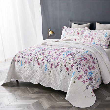 Home Quilt Sets Comforter Sets Sham Bedding