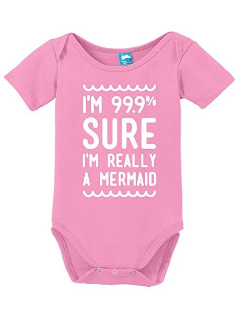 Unisex Baby Just Like Uncle Smart /& Fab T-Shirt Romper So Relative