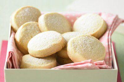 Vanilla Slice Community Recipes Nigella S Recipes Recipe Biscuit Recipe Freezer Biscuit Recipe Vanilla Biscuits