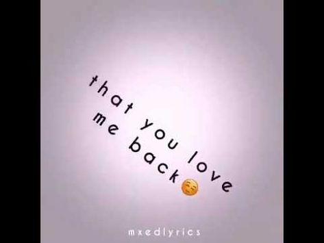 I Love You So Meme Song