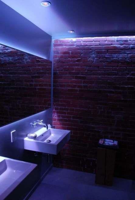 Led Strip Lighting Ideas Ceilings Spaces 56 Ideas Installing Led Strip Lights Strip Lighting Led Strip Lighting