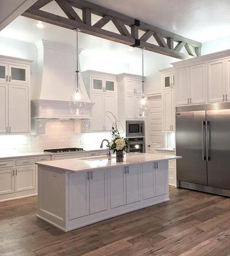 Best Apartment Layout Floor Plans Islands Ideas Kitchen Island Design Kitchen Design Kitchen Renovation