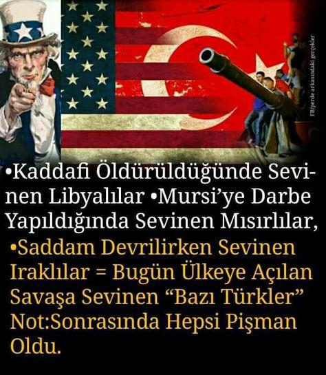 p #Kılıçdaroğlu #Kemalist...