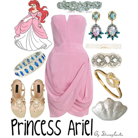 164 Best Look a like images | Disney bound outfits, Disney