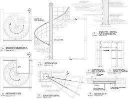 Rezultat Poshuku Zobrazhen Za Zapitom Bar Venue Floor Plan Spiral Stair Case Dibujos De Planos Planos