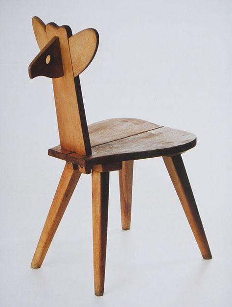 Growing By Design I Chaise Fauteuil Chaises Bois Mobilier De Salon
