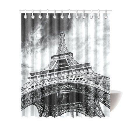 Home Eiffel Tower