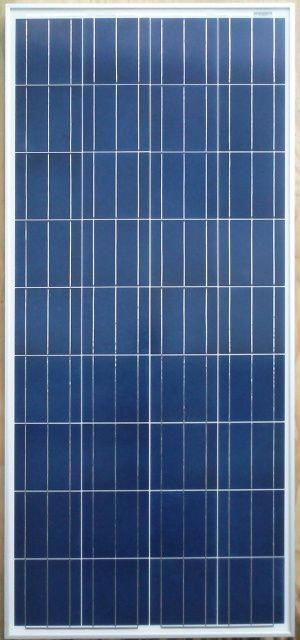 235 Watt Schuco Solar Panel Kit For Charging 12 Or 24 Volt Batteries Solar Panel Kits Solar Panels Solar Panel Cost