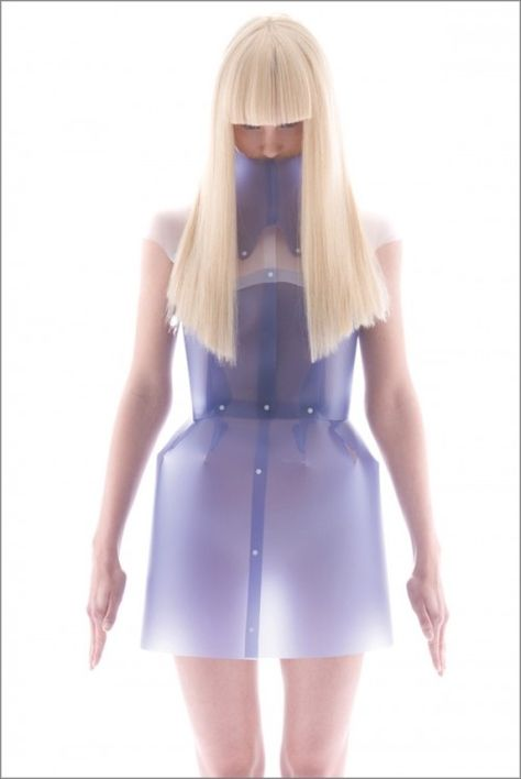 amy-thompson-futuristic-collection Repinned by www.fashion.net