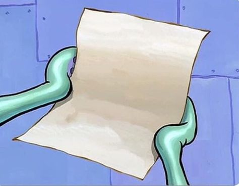 if i had a list of everyone who cared Meme Template, Templates, Spongebob Pics, Blank Memes, Overlays Picsart, Meme Maker, Collage Template, Aesthetic Template, Cartoon Jokes