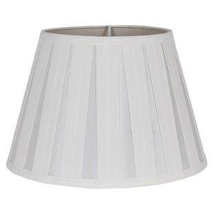 Lamp Shades Light Shades Ceiling Lampshades Wayfair Co Uk Lamp Shade Drum Lampshade Lamp
