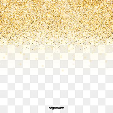 Luxury Gold Glitter Sparkle Gold Powder Golden Sparkling Crystal Gold Powder Png Transparent Clipart Image And Psd File For Free Download Gold Clipart Gold Glitter Background Glitter Background