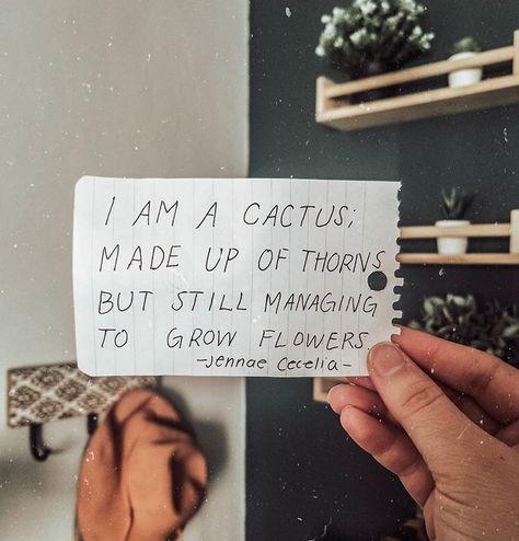 List of Pinterest thorns quotes cactus pictures & Pinterest