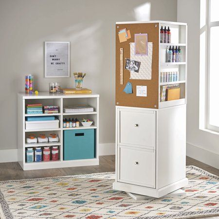 f0f50f65d0c67587f02214d2cb77ca79 - Better Homes & Gardens Craftform Craft Tower
