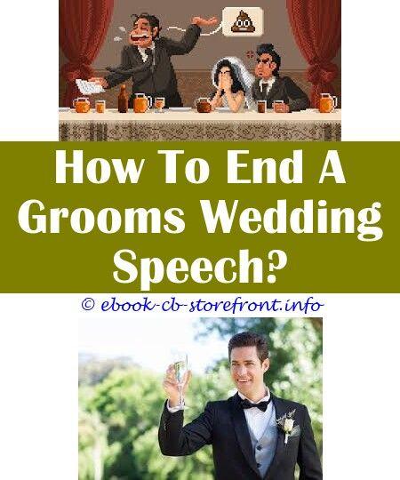 6 Courageous Simple Ideas Wedding Speech Protocol Father Bride Wedding Speech Ideas For Niece Father Of The Groom Wedding Speech Protocol Wedding Speech Niece