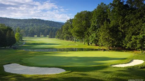 Top 93 Stunning 4k Wallpapers Golf Courses Golf Vacations Public Golf Courses