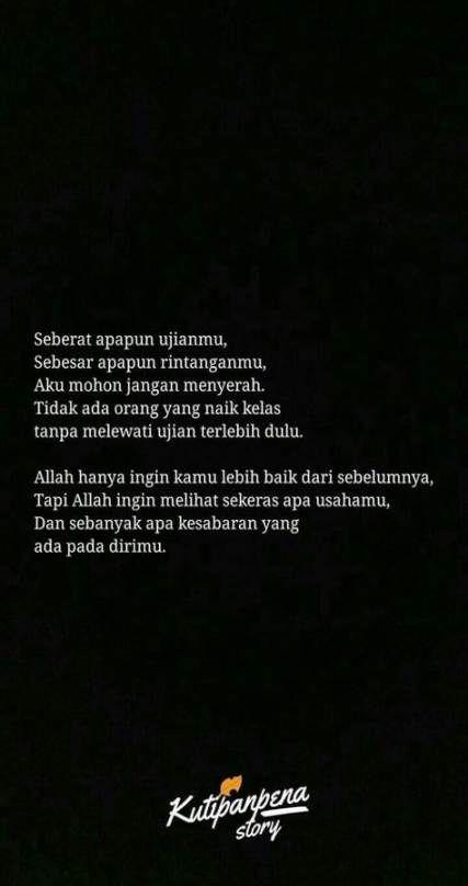 Quotes Indonesia Motivasi Pendidikan 44 Best Ideas Quotes