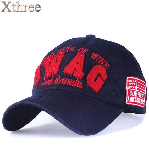 68325c643f1 Black Signal Hip Hop Baseball Cap
