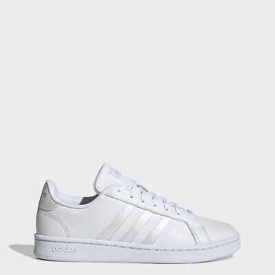 Court shoes, Women shoes, Adidas